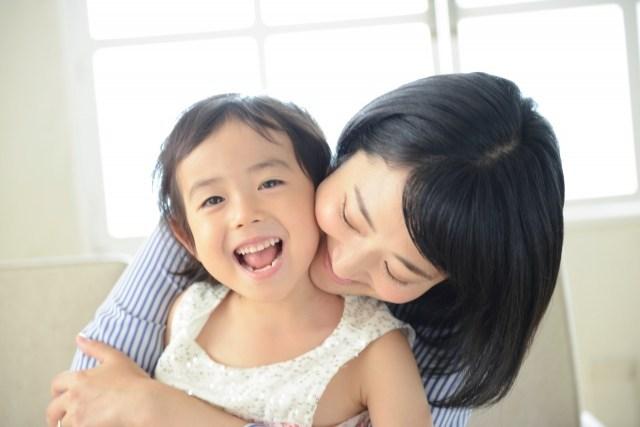 徳島の「孤独でも頑張ってるママ」を助ける近藤さんの夢発信ブログ