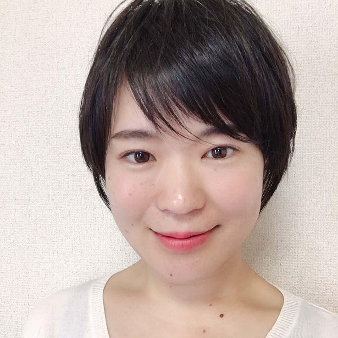喜田さおり