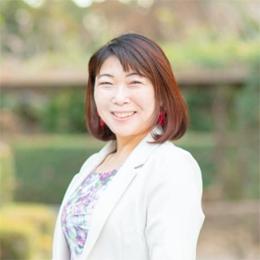 sugiyamasatomi2